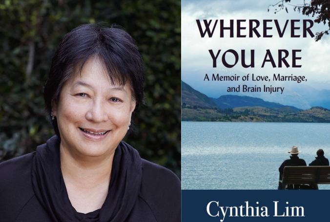 Cynthia Lim_Wherever You Are